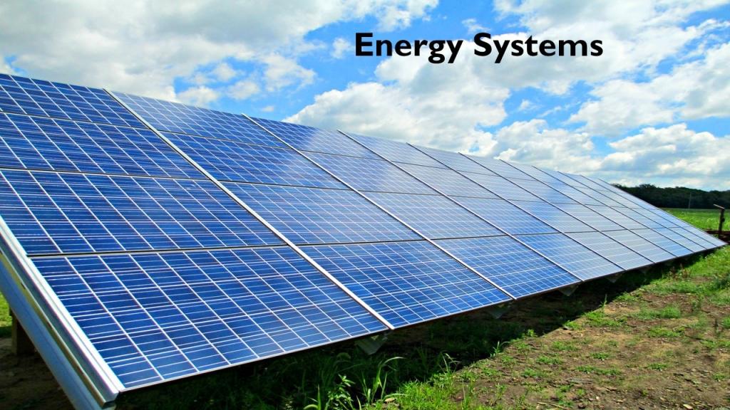 EnergySystems1
