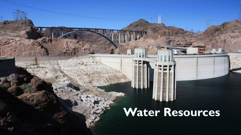 WaterResources1