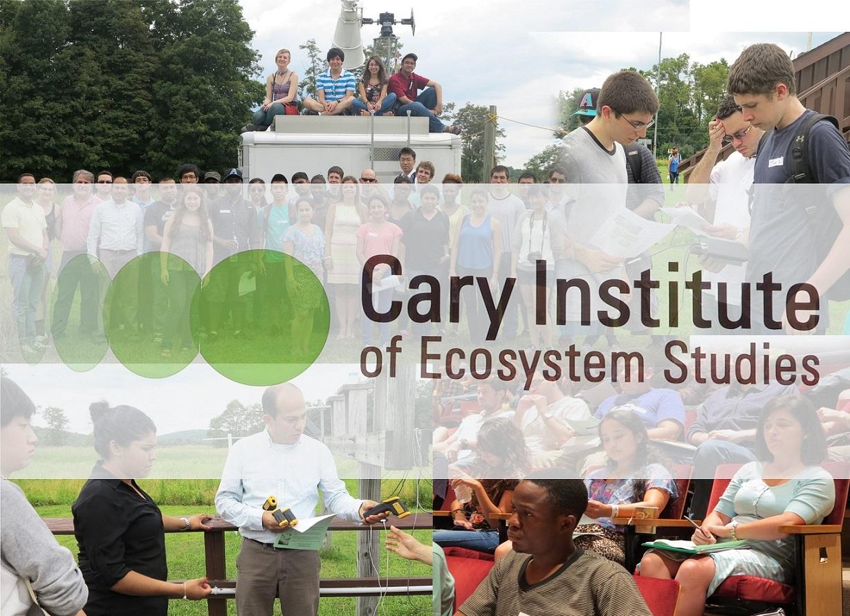 cary_institute