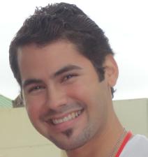 Carlos_Perez_Diaz