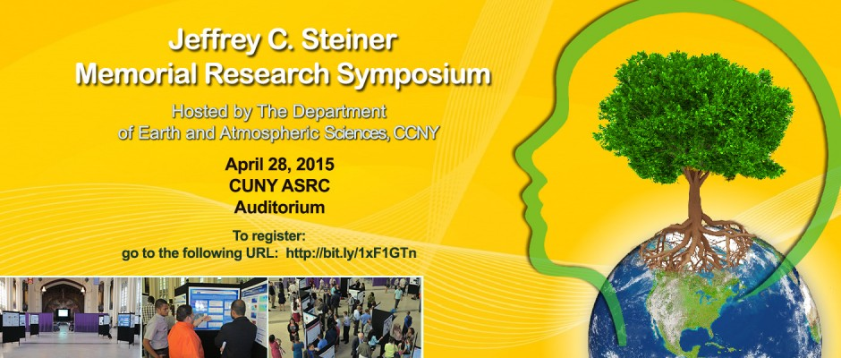 Memorial Research Symposium