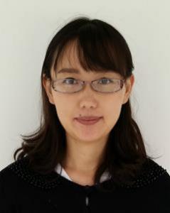 Miao_Yu_PhD
