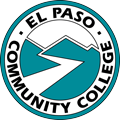 epcc_logo1