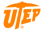 utep-logo